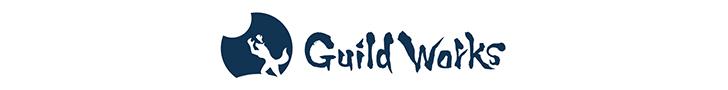 ギルドワークス株式会社